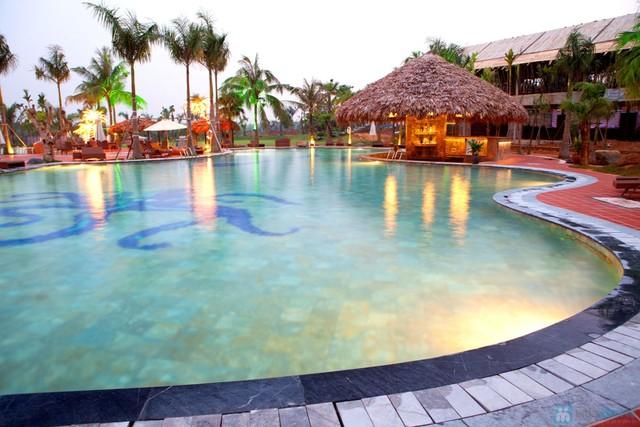 den-asean-resort-spa-khu-du-lich-sinh-thai-5-sao-o-ngoai-thanh-ha-noi-nghi-phong-deluxe-kem-an-sang-cho-2-nguoi-1