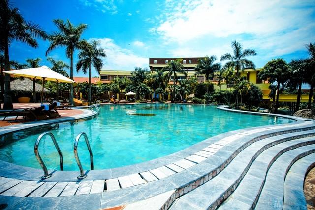 den-asean-resort-spa-khu-du-lich-sinh-thai-5-sao-o-ngoai-thanh-ha-noi-nghi-phong-deluxe-kem-an-sang-cho-2-nguoi