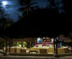 Tam Hải Resort, Quảng Nam ****