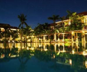 Sun Spa Resort Quảng Bình ***