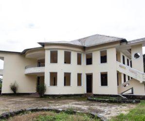 Kim Giao Villa, Thừa Thiên Huế **