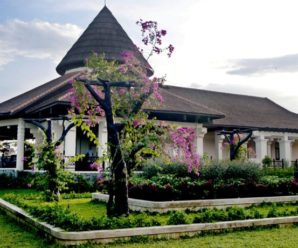 Agribank Hoian Beach Resort & Spa, Quảng Nam ***