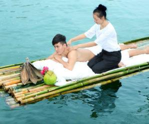 Yến Resort & Residence, Cam Ranh Khánh Hòa