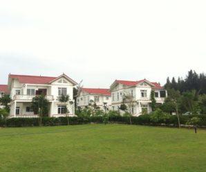 Hai Tien Resort, Thanh Hóa ***