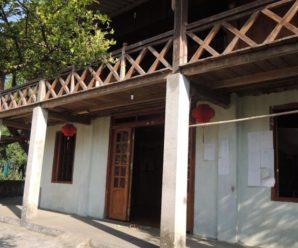 Homestay Tavan View, Bản Tả Văn, Sapa