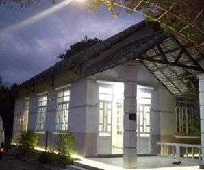 Pan's Homestay, Vĩnh Hiệp, Nha Trang