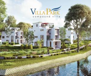 Villa Park Quận 9