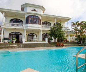 Royal Villa, Phường 10, Đà Lạt