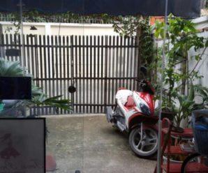 Biệt thự mini An Phú – An Khánh, quận 2
