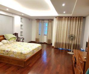 Biệt thự An Phú An Khánh, quận 2