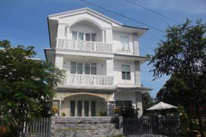 An villa 3