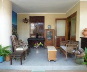 Garden Villa, Trần Phú, Nha Trang