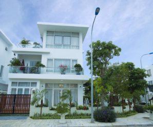 Villa Biển Ngọc 59 – Biệt Thự 6 phòng ngủ sang trọng tại FLC Sầm Sơn