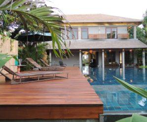 Anica villa, Hội An
