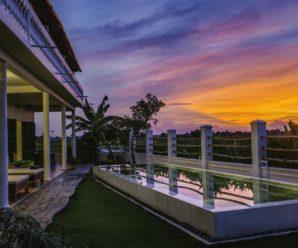 Bình An villa, Hội An