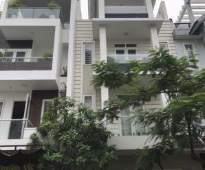 City Home – Villa 3 Phòng ngủ Khu đô thị Vĩnh Điềm Trung, TP. Nha Trang