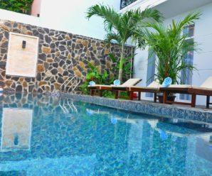 Luxury villa 2, Hội An