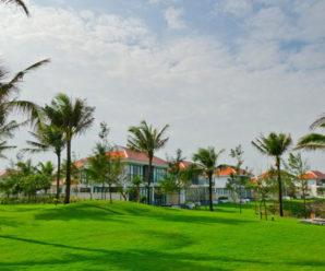 Luxury Ocean villa G5, Đà Nẵng