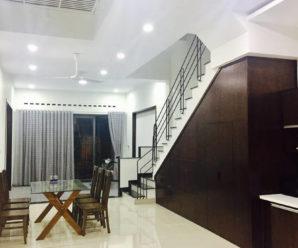 Su House, Sơn Trà, Đà Nẵng