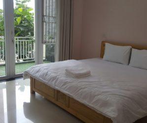 Villa Hoa Trà, Phước Mỹ, Đà Nẵng