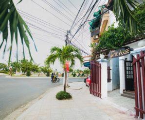 White House Villa, Dã Tượng, TP. Nha Trang